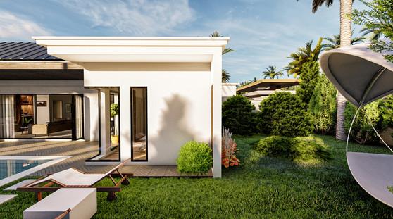 Villa-2_14.jpg