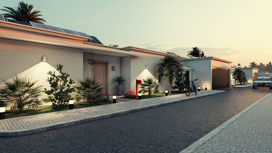 Villa-19.jpg