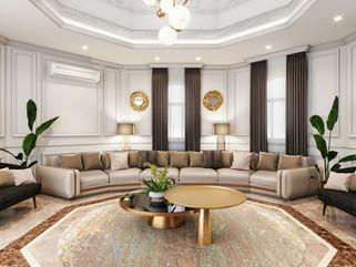 UstKat_Livingroom-4.jpg