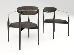 Sandalye-2.jpg