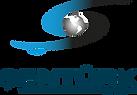 senturk_logo.png