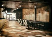 Restaurant-1_1.jpg