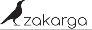 Logo_BlackBack.png