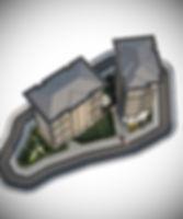 GundemLifeCephe-Plan_edited.jpg