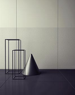 Geometric-Final.jpg