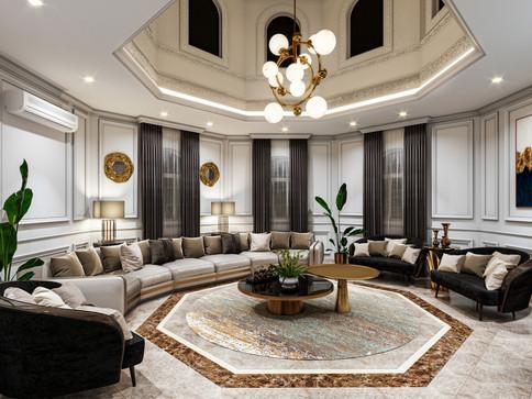 UstKat_Livingroom-2.jpg