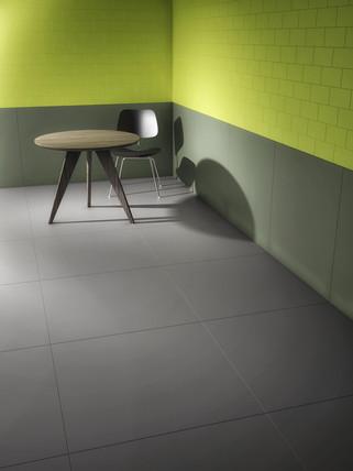 ArkitektColour_Final.jpg