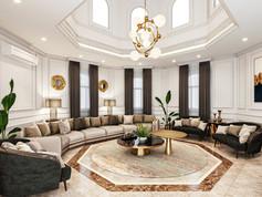 UstKat_Livingroom-1.jpg