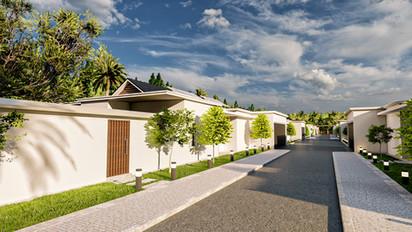 Villa-2_15.jpg