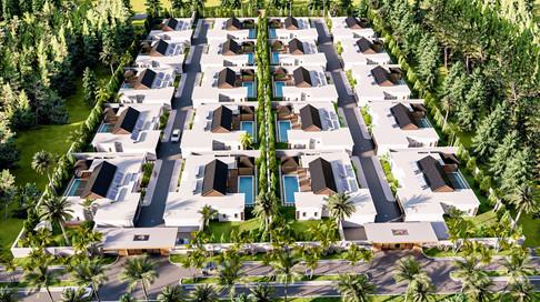 Villa-2_27.jpg