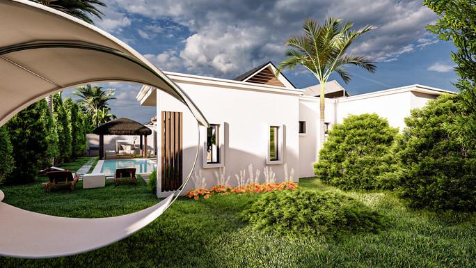 Villa-2_22.jpg