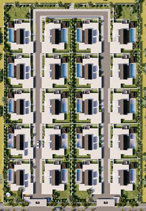 Villa-2_26.jpg