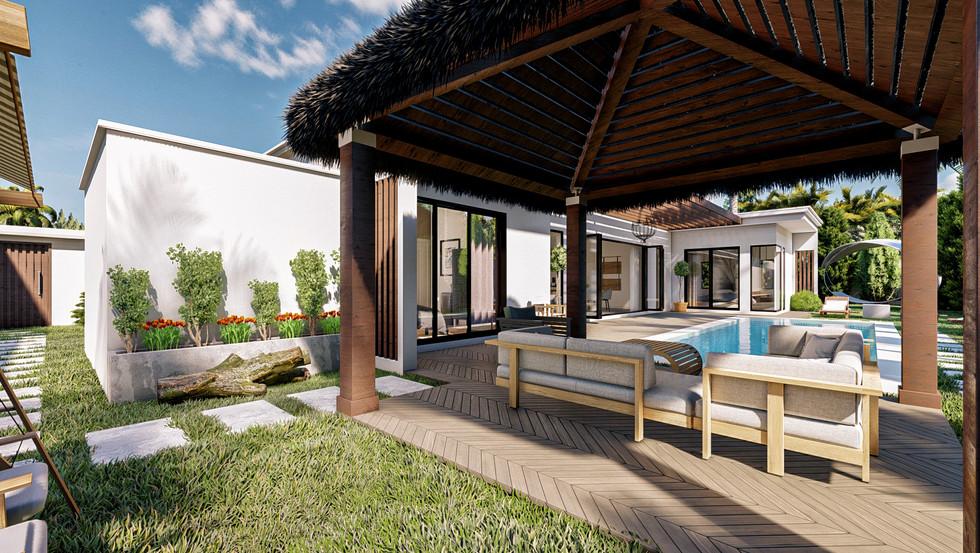 Villa-2_4.jpg