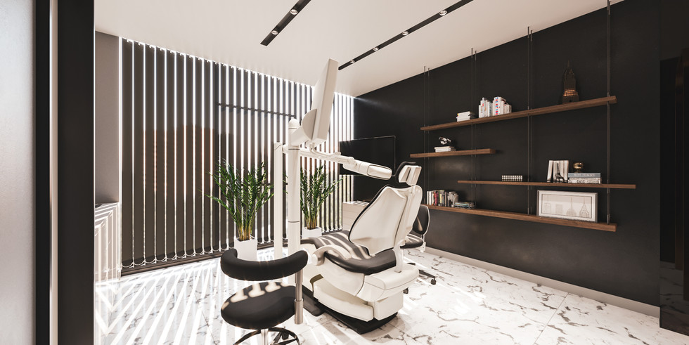 Dentist-9.jpg