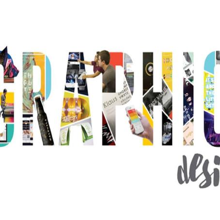 Grafik Tasarım Öğrencisi Geleceğe Nasıl Hazırlanmalı?