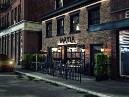 mayla-cephe-2.jpg