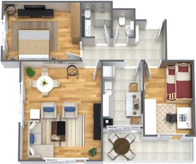 RoomSketcher DemirbasInsaat - 29062015 154430.jpg