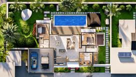 Villa-2_Plan.jpg
