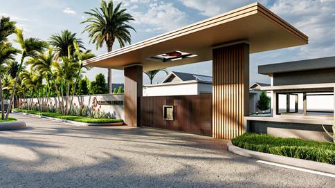 Villa-2_28.jpg
