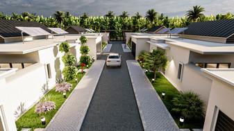 Villa-2_25.jpg
