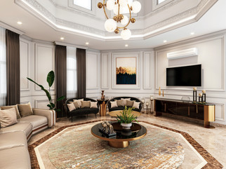 UstKat_Livingroom-3.jpg