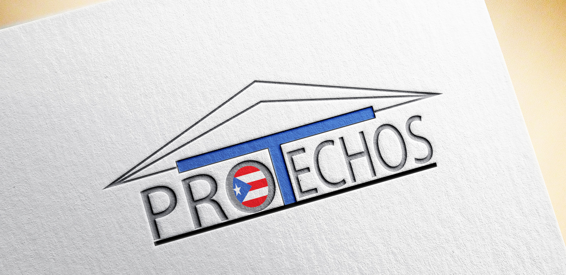 3D light background Protechos logo.jpg