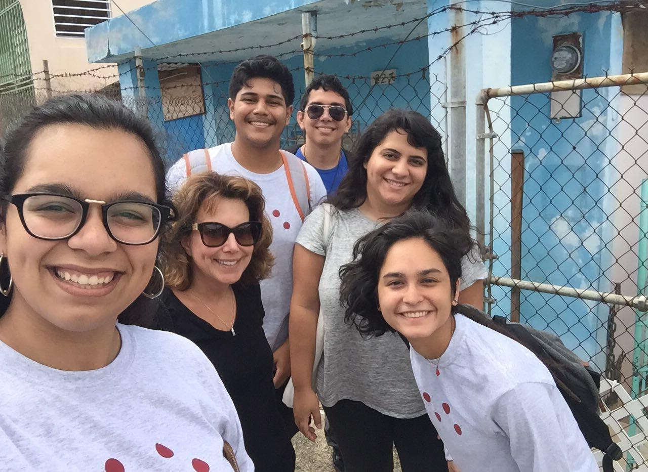 Group in Buen Consejo.jpg