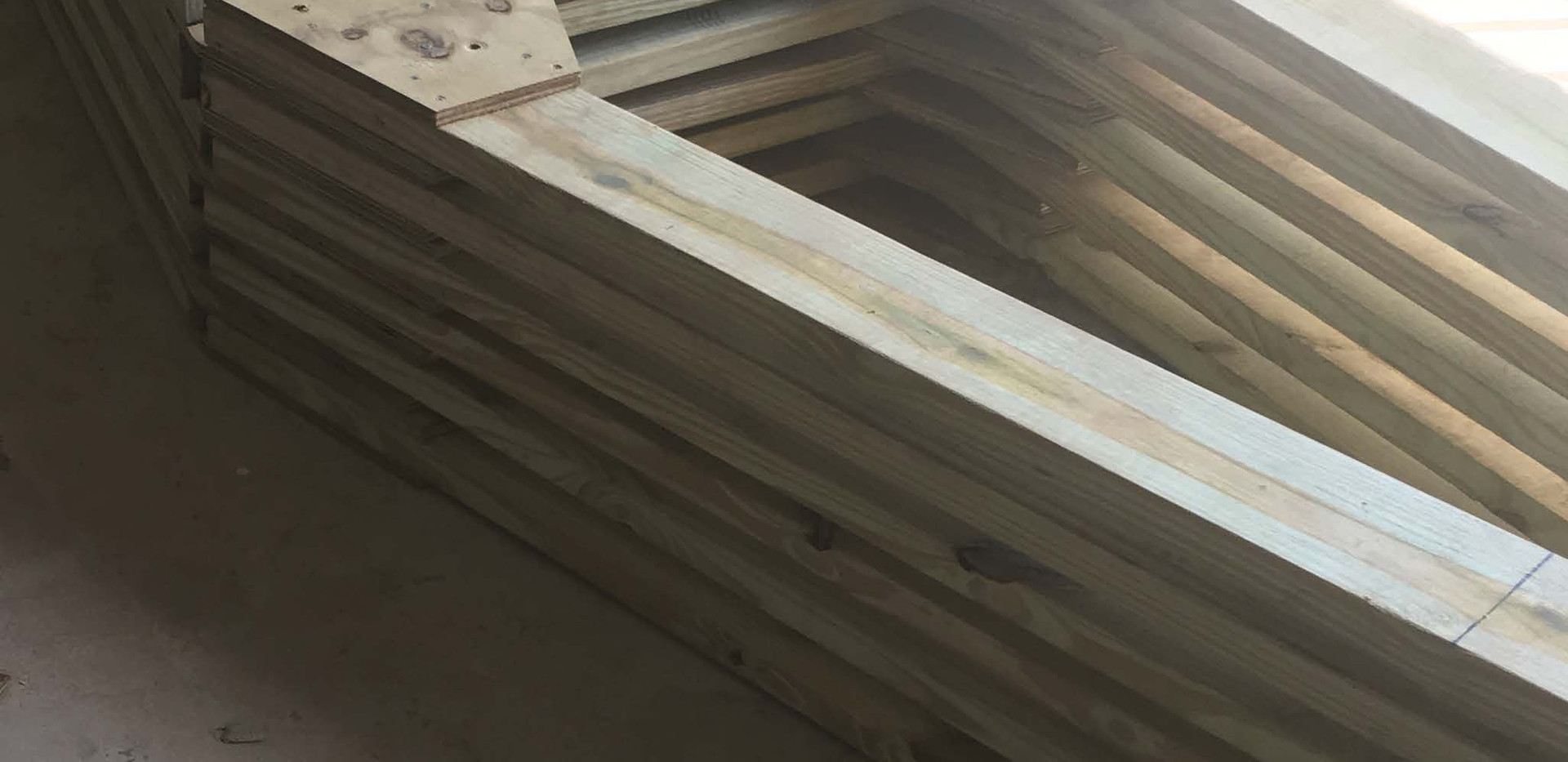 cropped Truss build Roof 1 (1).jpg