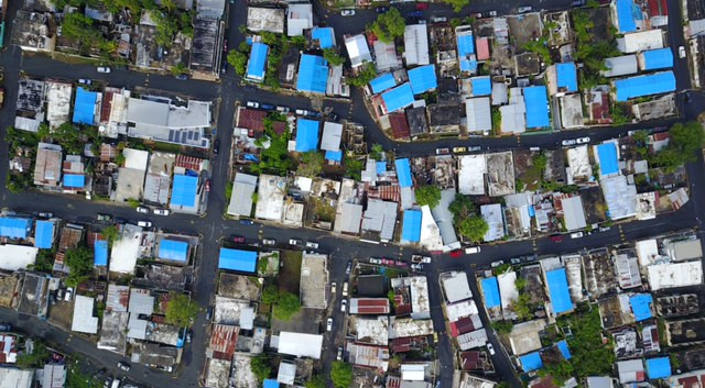 Protechos blue roofs.jpg