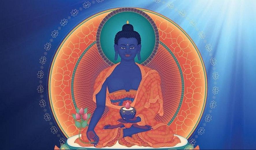 Будда Медицины.jpg
