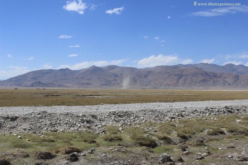 Долина Гара (Gara Valley)