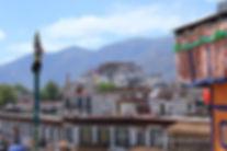 Резиденция Далай-лам