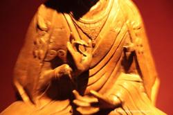 Падмасамбхава (фрагмент)