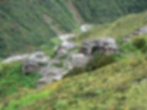 поселок Лугутанг
