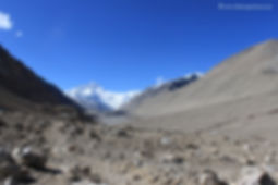 Qomolangma, Mount Everest, Sagarmatha