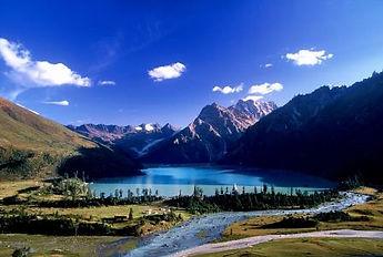 озеро в Тибете.jpg