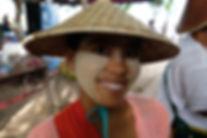 Мьянма_фото.JPG