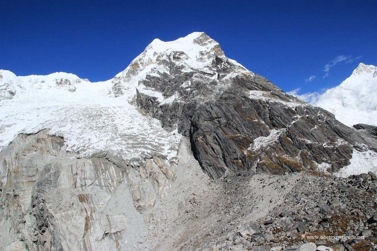 Гора Гоэча