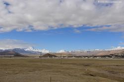 Район Эвереста