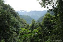 Сикким - самый красивый штат в Индии