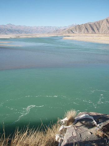 Тибет, стоимость поездки в Тибет, Тибет стоимость