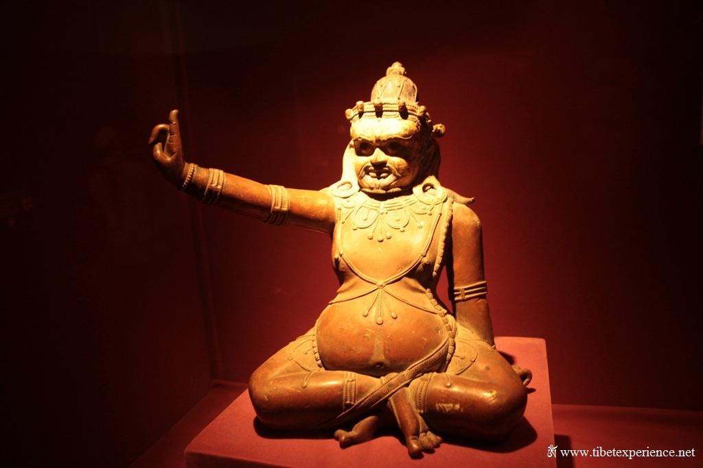 Махасиддха Вирупа