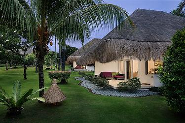 Atmosphere Premium and Family suite exte