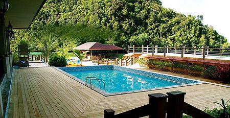 sea passion hotel pool2.jpg