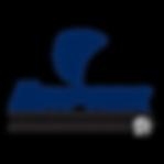 egyptair-logo-vector.png