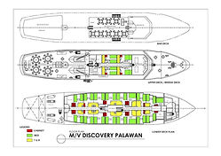 DISCOVERY-PALAWAN-CABIN-LAY-OUT.jpg
