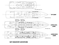 DISCOVERY-ADVENTURE-CABIN-LAY-OUT_15AUG2