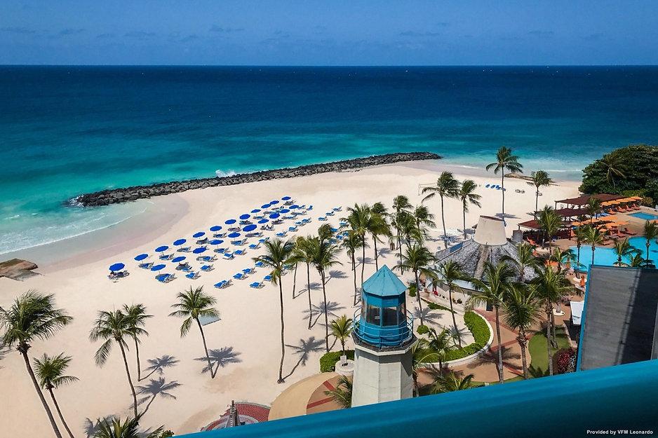 Hilton_Barbados_Resort-A.1920.jpeg