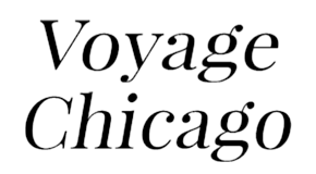 voyagechicago_edited.png