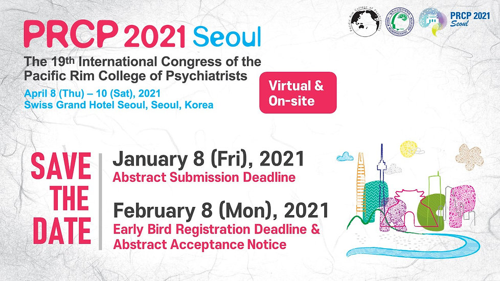 PRCP 2021_Promotional Banner_Virtual and